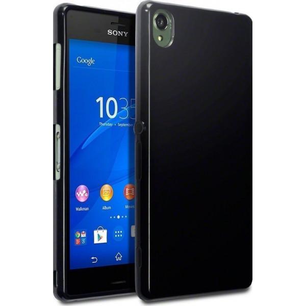 S-Case Για Sony Xperia Z4/Z3 Plus