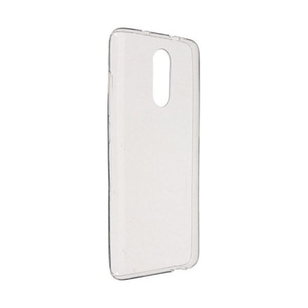 Ultra Slim S-Case Για ZTE Blade A610 PLUS