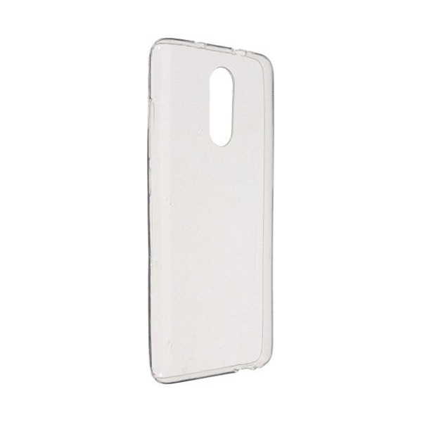 Ultra Slim S-Case For ZTE Blade A610 PLUS