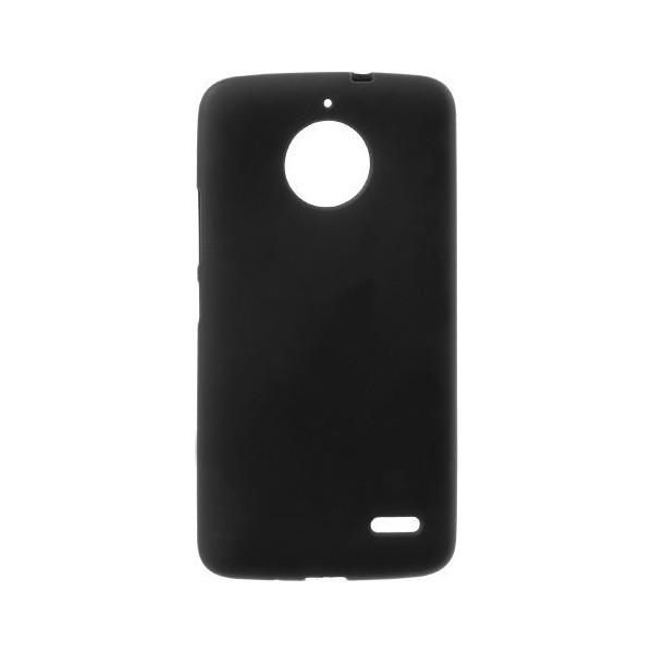 S-Case Για Motorola Moto E4