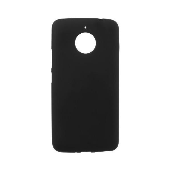 S-Case Για Motorola Moto E4 Plus