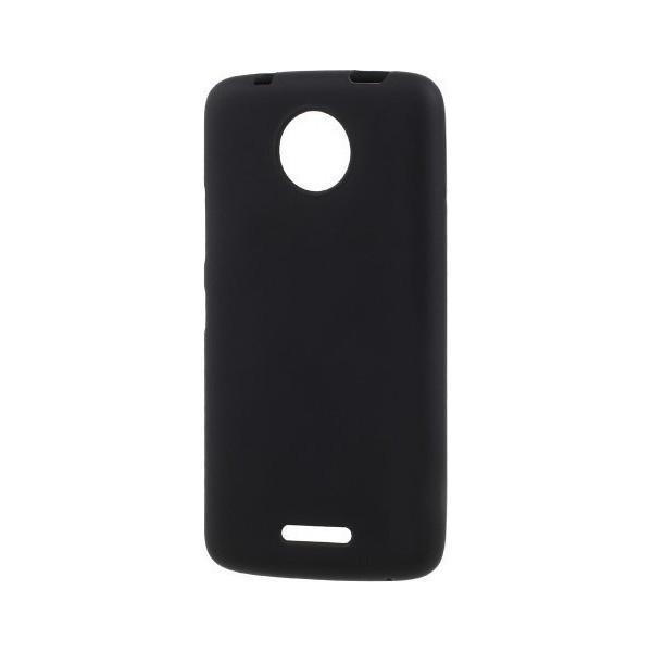 S-Case For Motorola Moto C