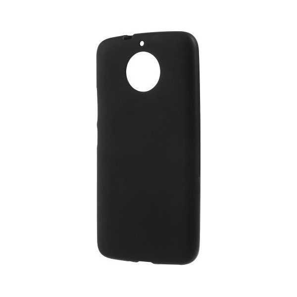 S-Case Για Motorola XT1794 Moto G5S