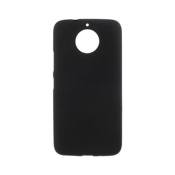 S-Case Για Motorola XT1805 Moto G5S Plus