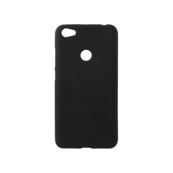 S-Case Για Xiaomi Redmi Note 5A