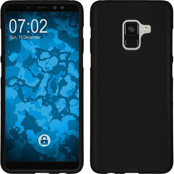 S-Case Για Samsung A530 Galaxy A8 2018