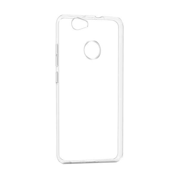 Ultra Slim S-Case 0,3MM Για Huawei Nova Smart/ 6c