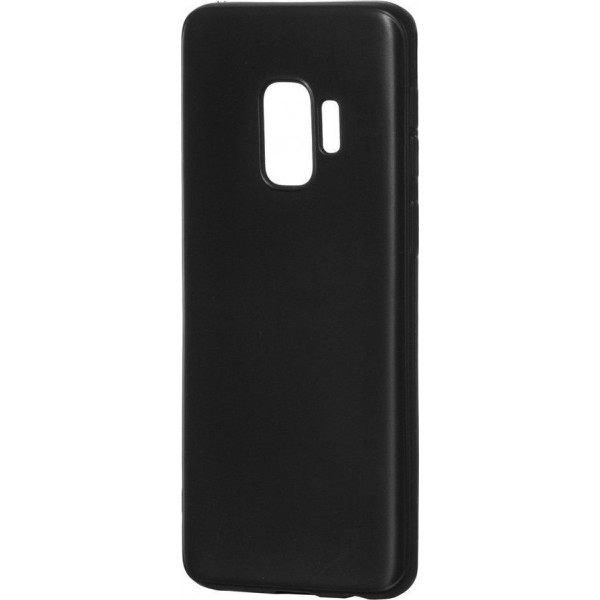 S-Case For Samsung G960F Galaxy S9