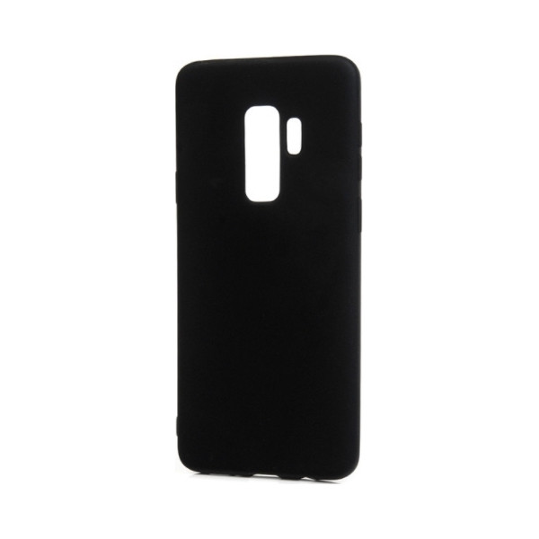 S-Case For Samsung G965F Galaxy S9 Plus