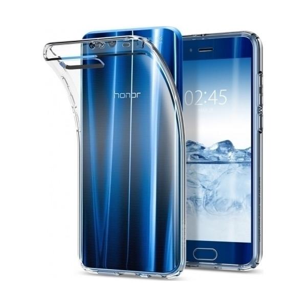 Ultra Slim S-Case 0,3MM Για Huawei Honor 9