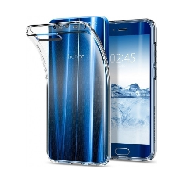 Ultra Slim S-Case 0,3MM For Huawei Honor 9