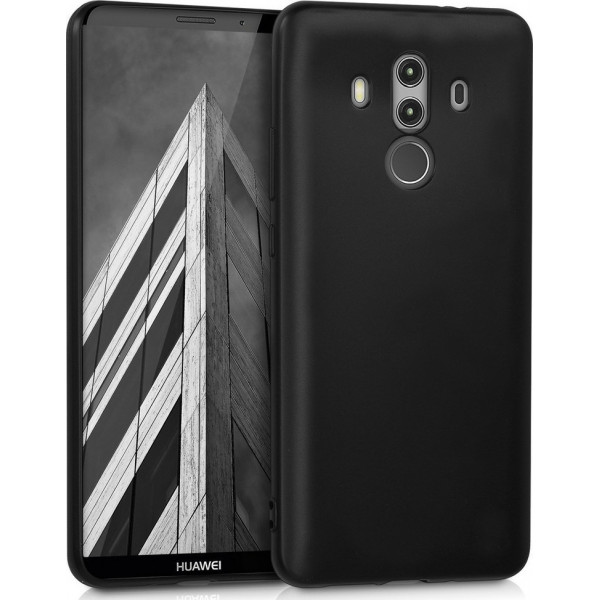 S-Case 0,3MM Για Huawei Mate 10 Pro