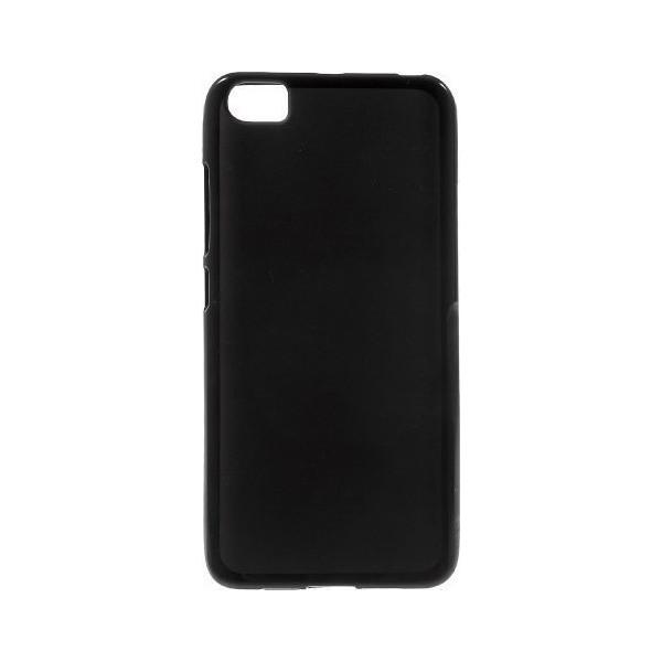S-Case For Xiaomi Mi 5