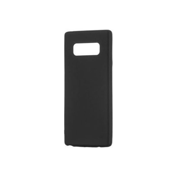 S-Case Για Samsung N950F Note 8