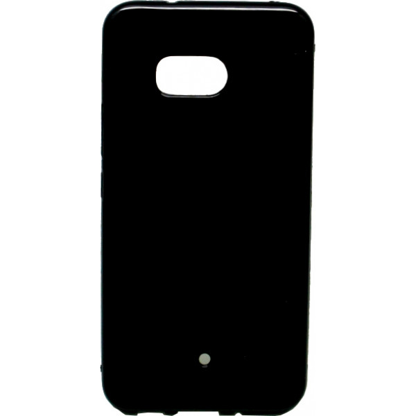 S-Case Για HTC U11