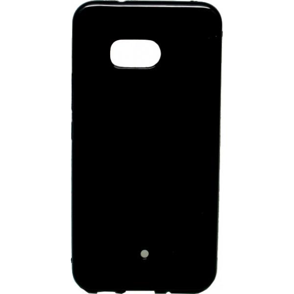 S-Case for HTC U11