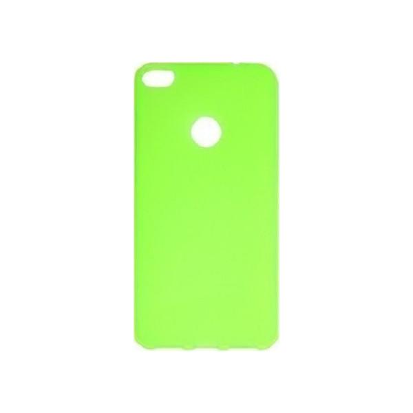S-Case For Huawei P8 Lite 2017/ P9 Lite 2017