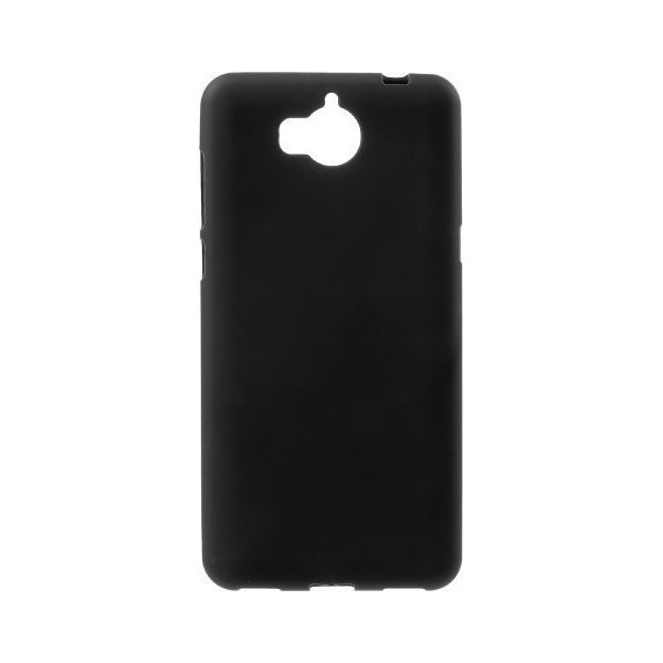 S-Case For Huawei Ascend Y5 2017/ Y6 2017