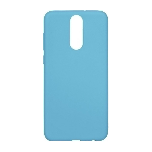 S-Case For Huawei Mate 10 Lite