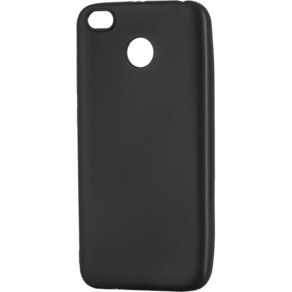 S-Case For Xiaomi Redmi 4X