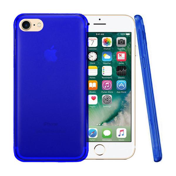 "S-Case Για Iphone 7 (4.7"")"