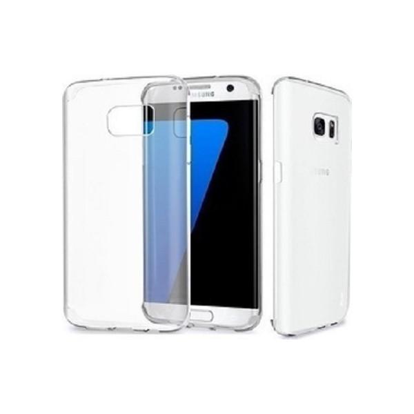 Ultra Slim S-Case 0,3MM Για Samsung G388 Galaxy Xcover 3