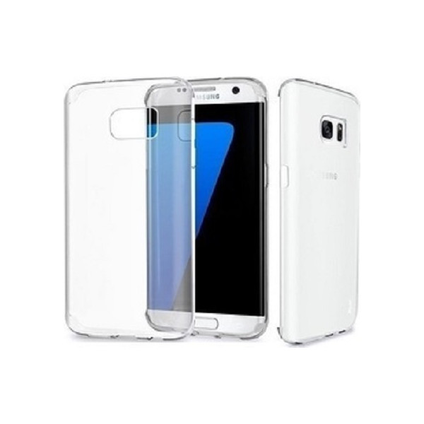 Ultra Slim S-Case 0,3MM For Samsung G388 Galaxy Xcover 3