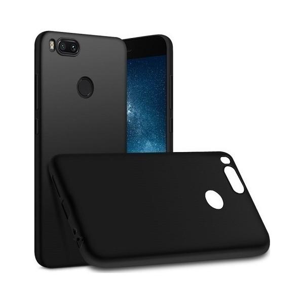 S-Case Για Xiaomi Mi 5X/Mi A1