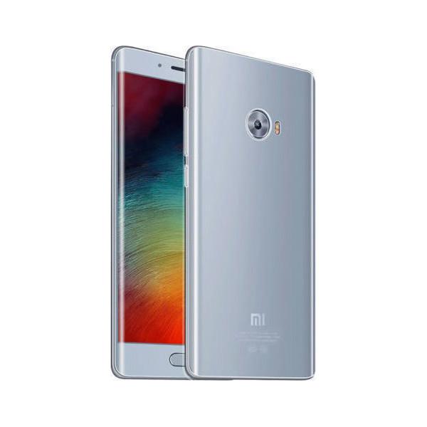 Ultra Slim S-Case 0,3MM For Xiaomi Mi Note 2