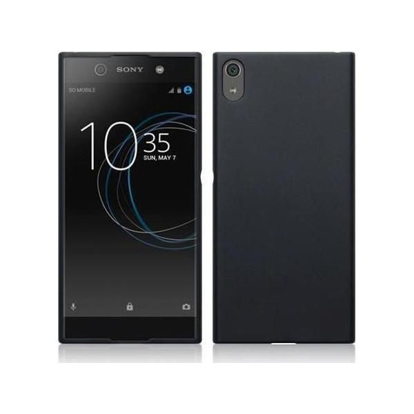 S-Case Για Sony Xperia XA1 Ultra