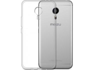 Ultra Slim S-Case 0,3MM For Meizu M3
