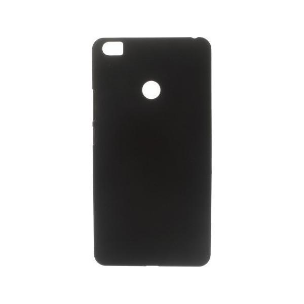 S-Case For Xiaomi Mi Max