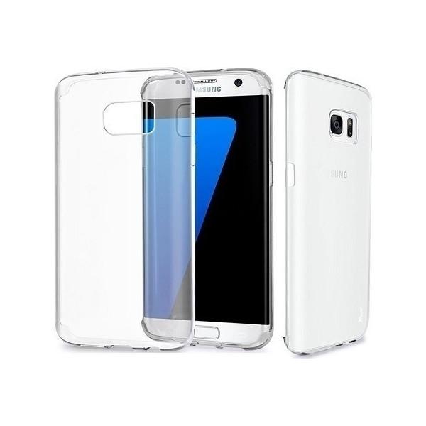 Ultra Slim S-Case 0,3MM For Samsung G955F Galaxy S8 Plus