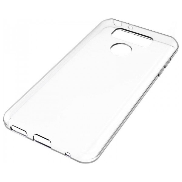 Ultra Slim S-Case 0,3MM Για LG G6 (H870)