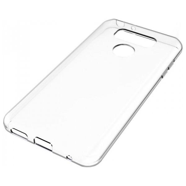 Ultra Slim S-Case 0,3MM For LG G6 (H870)