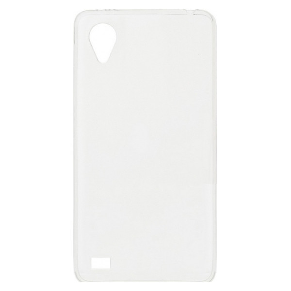 Ultra Slim S-Case 0,3MM Για LG X Power 2