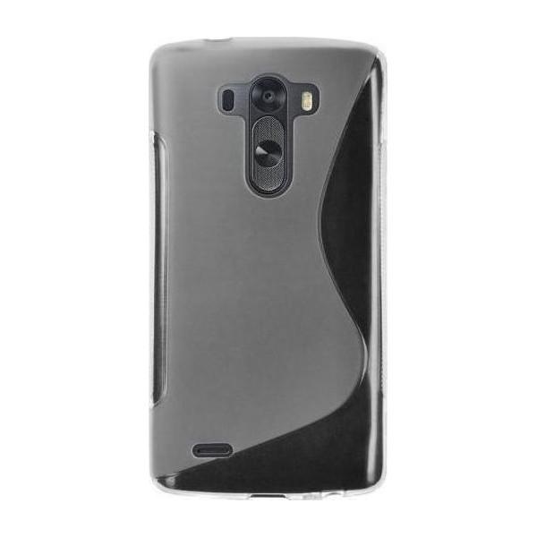 Ultra Slim S-Case For LG X150 (Bello II)