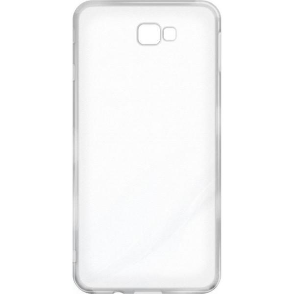 Ultra Slim S-Case For Samsung Galaxy G610F J7 Prime