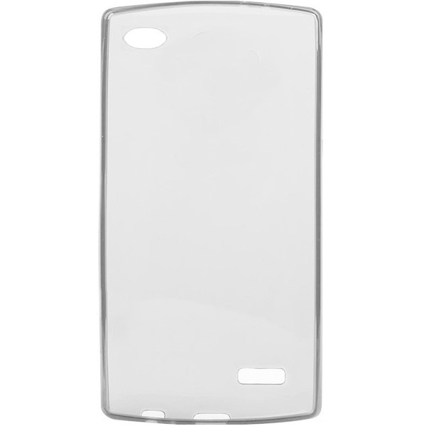 Ultra Slim S-Case 0,3MM Για Nokia Microsoft Lumia 430