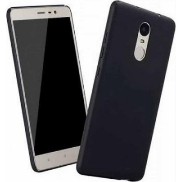 S-Case Για Xiaomi Redmi Note 4/4X