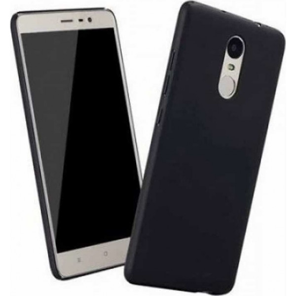 S-Case For Xiaomi Redmi Note 4/4X