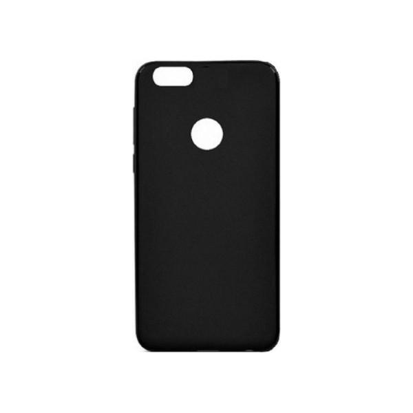 S-Case Για Huawei Y6 Pro 2017/P9 Lite Mini