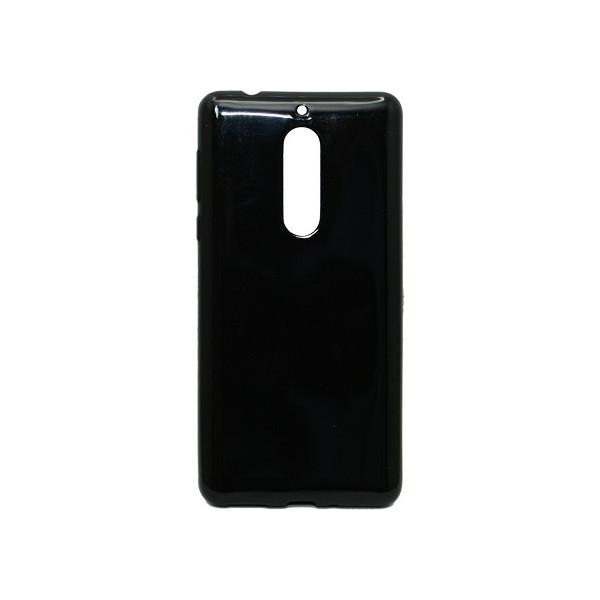 S-Case Για Nokia 5