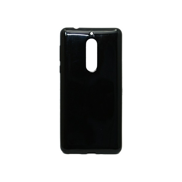 S-Case For Nokia 5