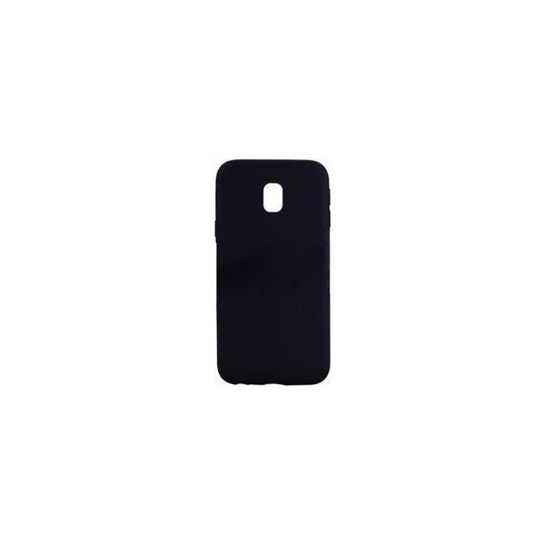 S-Case Για Samsung J330 Galaxy J3 (2017)