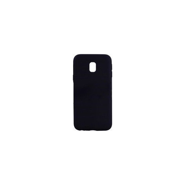 S-Case For Samsung J330 Galaxy J3 (2017)