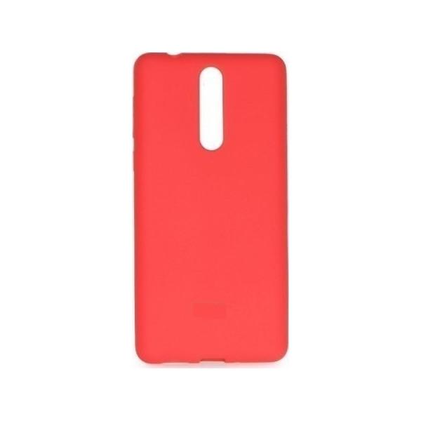 S-Case Για Nokia 8