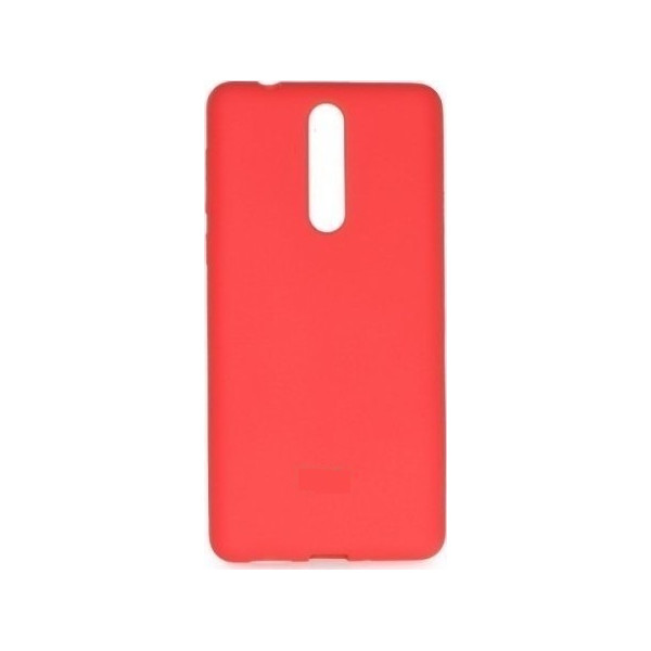 S-Case For Nokia 8