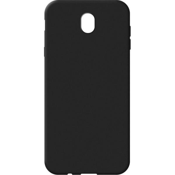 S-Case Για Samsung J730F Galaxy J7 (2017)
