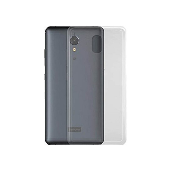 Ultra Slim S-Case 0,3MM Για Lenovo Vibe P2 (P2A42)
